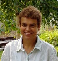 Prof. Erica Nol